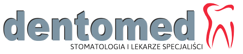 Dentomed – Stomatologia i lekarze specjaliści